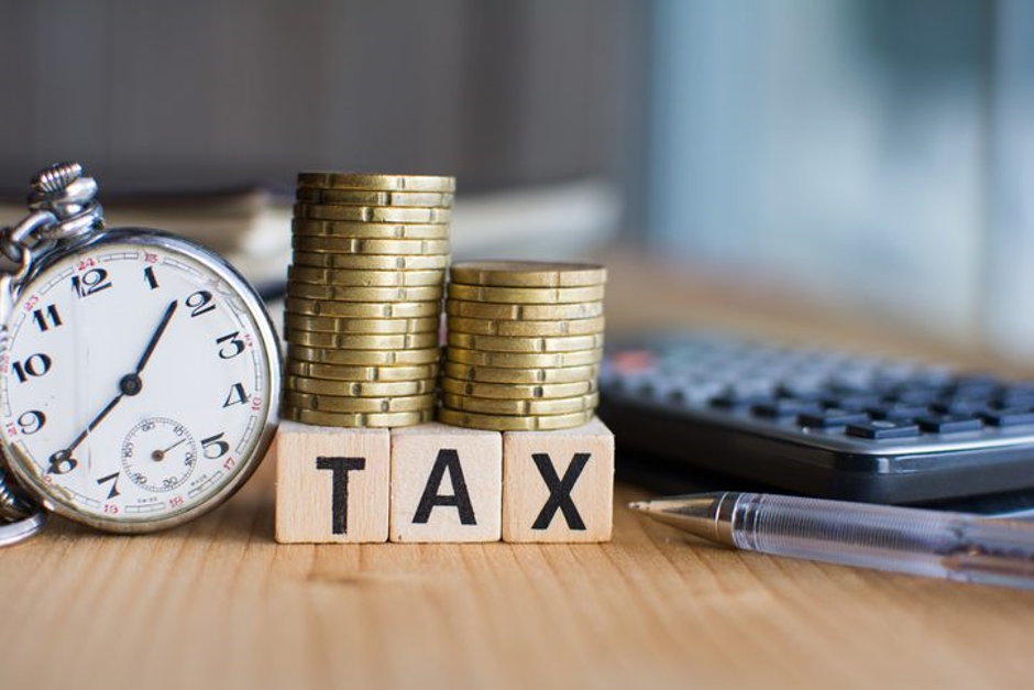 Tax Relief changes for Landlords